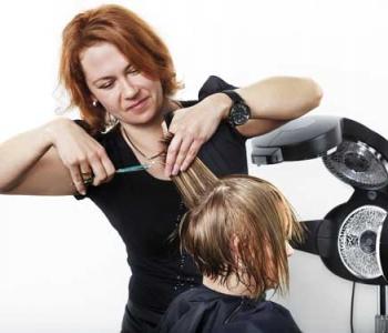 cairns-seo-hairdresser