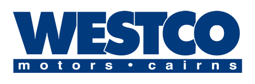 westco-used-cars-cairns
